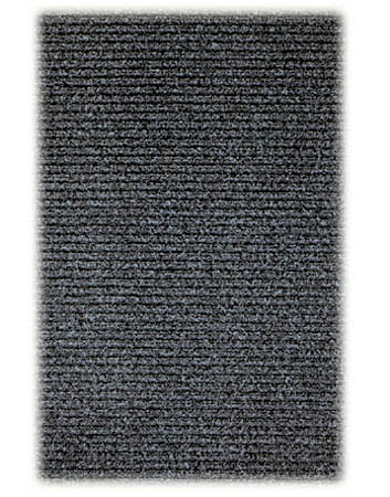 rcr tapis de passage edg5036 r no d p t. Black Bedroom Furniture Sets. Home Design Ideas