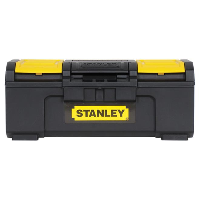 STANLEY Boîte à outils STST16410   Réno-Dépôt b4d607cbc460