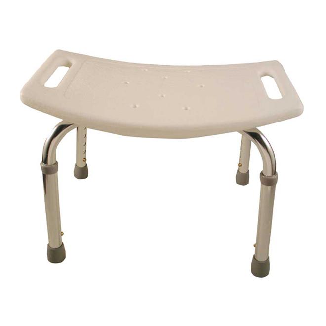 Homecare Chaise Pour Baignoire Dn7025 Reno Depot