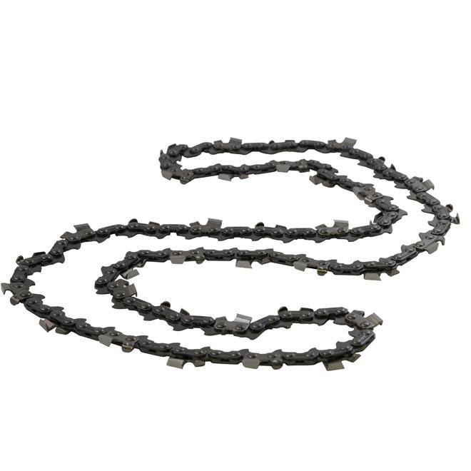 Husqvarna Chain Saw Chain - 20-in