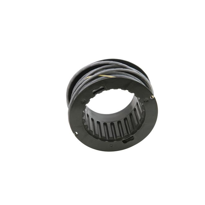 "Husqvarna Trimmer Line Spool - 25' x 0.095"" - Grey"
