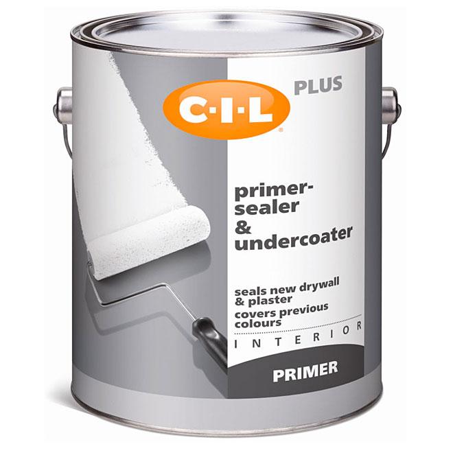 3-in-1 Latex Interior Paint