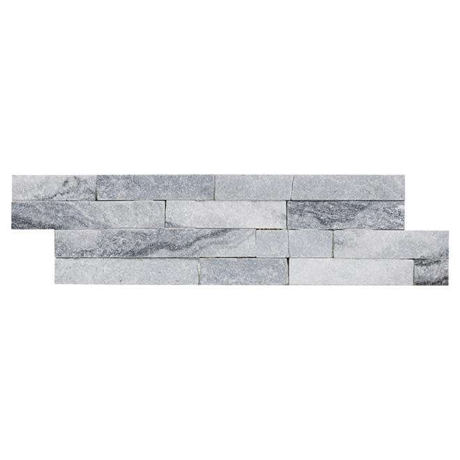 Quartz Wall Slate - Chamois