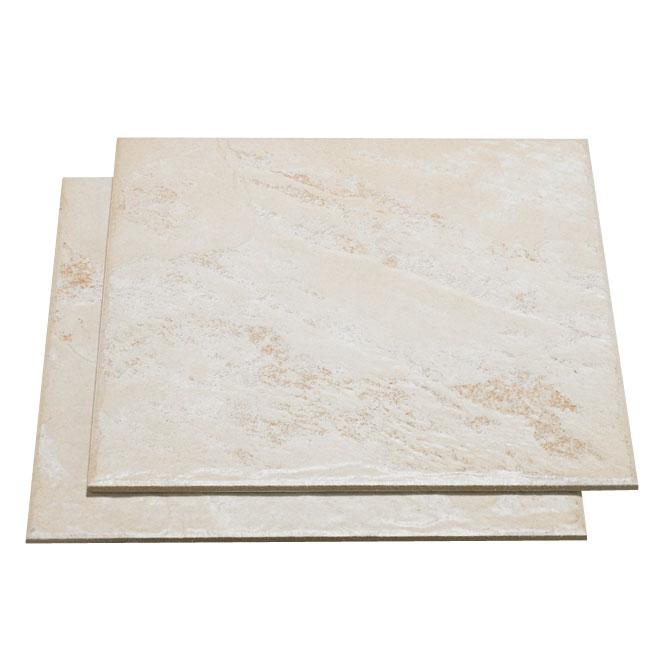 """""""Castelli"""" Porcelain Floor Tiles"""