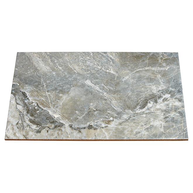 Prisma Dark Ceramic Tile 13 X 19 11