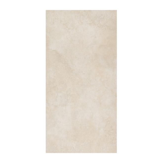 Tuile de porcelaine «Toscany», 12 x 24 po