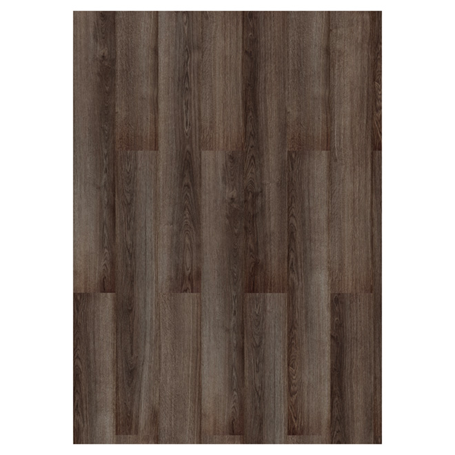Laminate Flooring 12 mm - Grey Oak