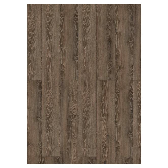 Laminate Flooring 12 mm - Brown