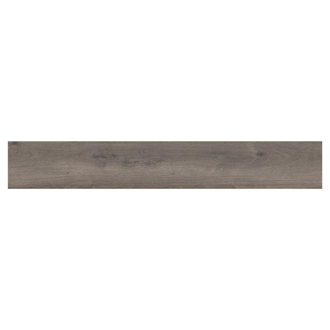Laminate Flooring 10 Mm Megaloc Seatle Grey