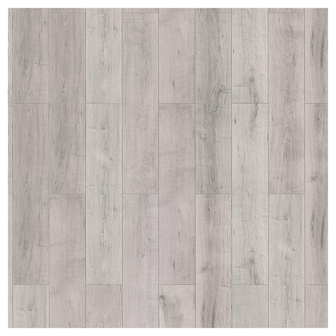 Mono Serra Composite Flooring 4 Mm Grey 42903 R 233 No D 233 P 244 T