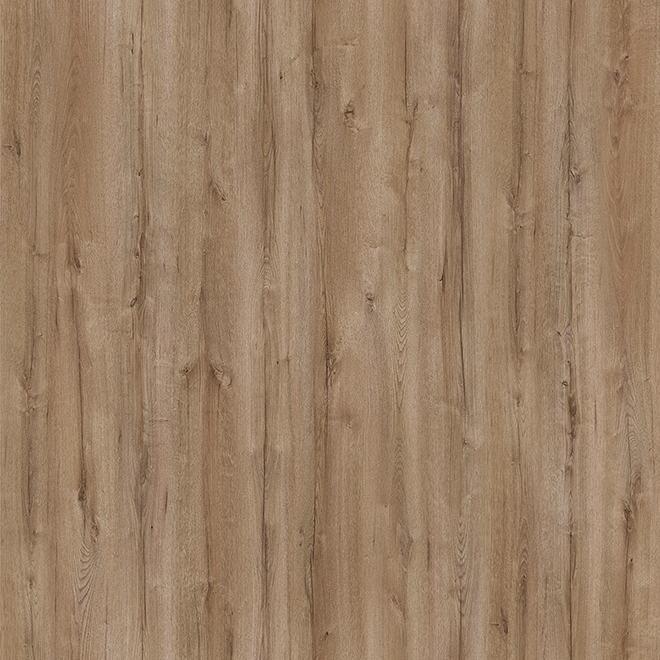 Laminate Flooring - AC3 - HDF - 8 mm - Valencia