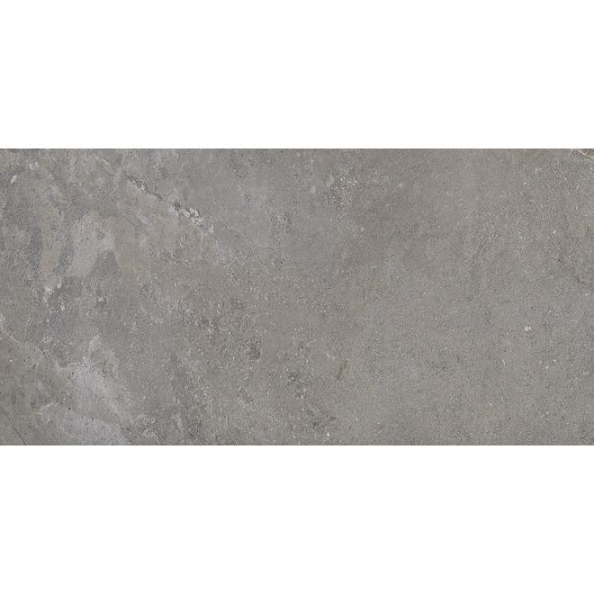 "Porcelain Tiles - Acardia - 12"" X 24"" - Beige - 7/Pk"