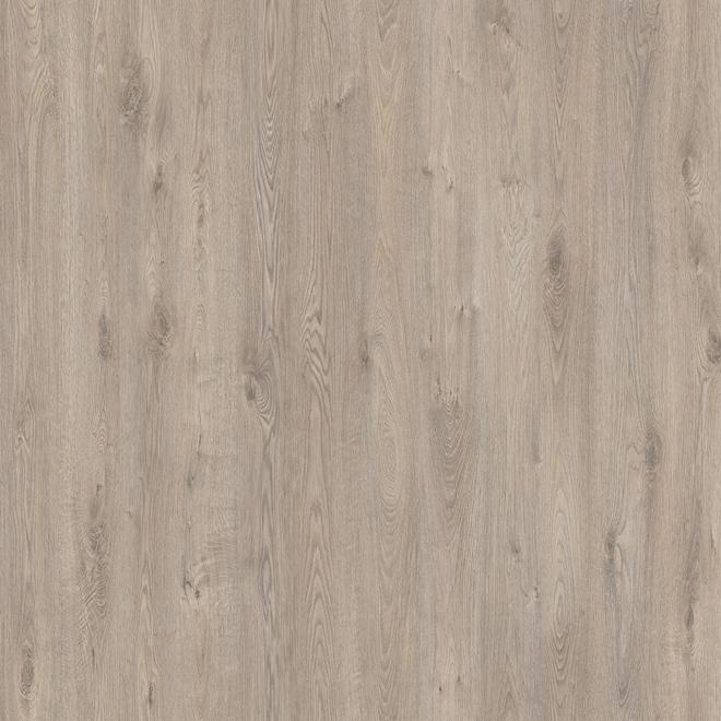 Plancher stratifié Mono Serra, Tibet Effect, brun-gris, utilisation résidentielle intense