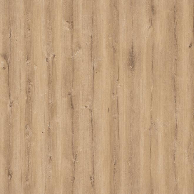 Laminate Flooring Aquastop24 - AC4 - 14.59 sq.ft. - Beige