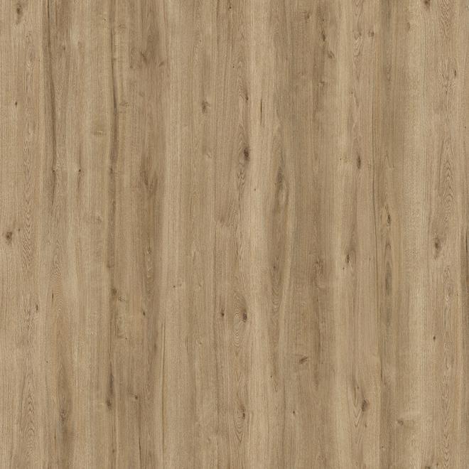 Mono Serra Moderna HDF Laminate Flooring - 14.59 sq. ft. - 12 mm - Brown - 6/Box