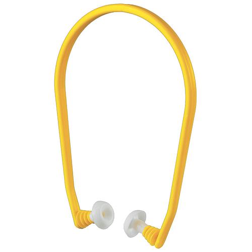 Bandeau auditif
