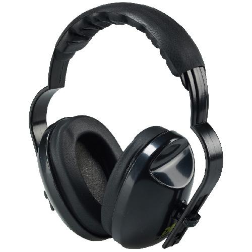 Protecteur auditif