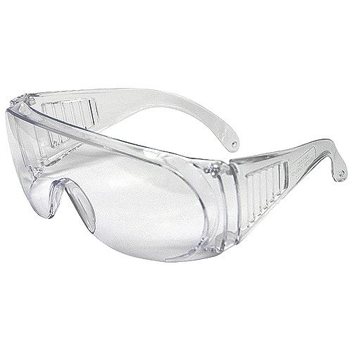 Safety Flex Goggle