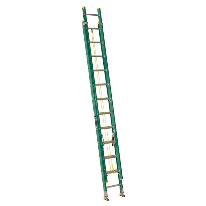 Ladder - Extension Ladder