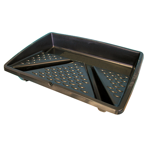 Plastic Paint Tray - 18""