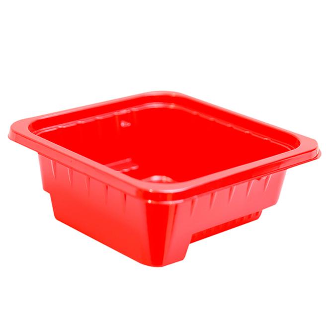 """Bennett - Mini Trim Tray - Plastic - 10"""""""