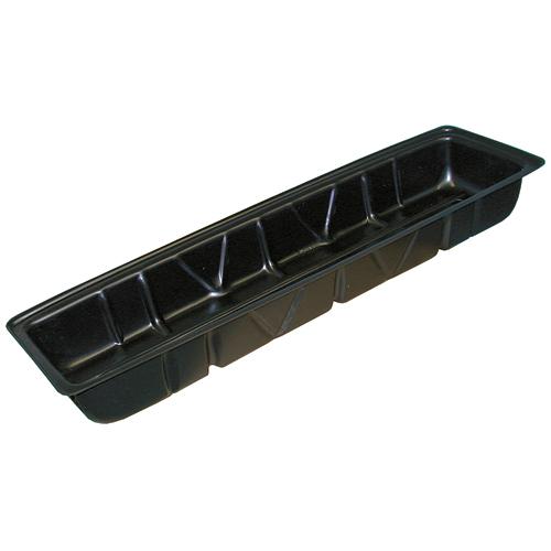 "Wallpaper Water Tray - 22"""