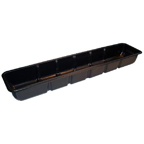 "Wallpaper Water Tray - 30"""