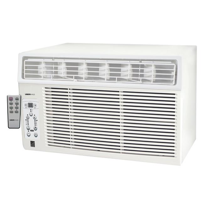 Air Conditioner - Horizontal Air Conditioner 10,000 BTU