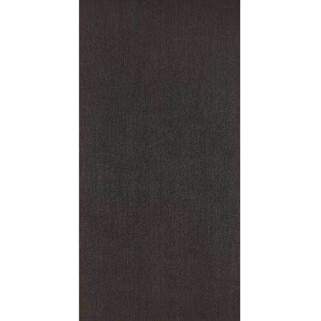 """Melamine Panel - Monaco Grey - 5/8"""" x 4 x 8'"""