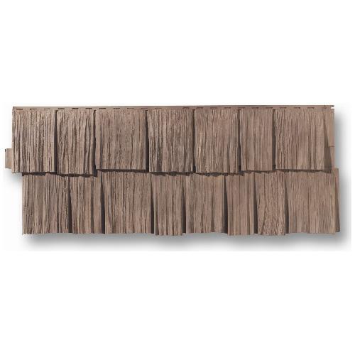 Novik Outdoor Siding 19 X 48 Quot Cedar Blend 100070007a R 233 No D 233 P 244 T