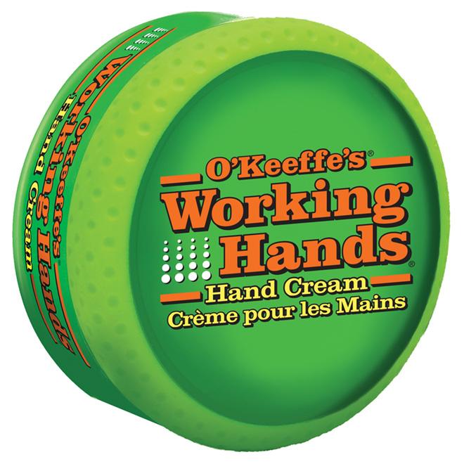 Crème pour les main Working Hands(md), 96 g