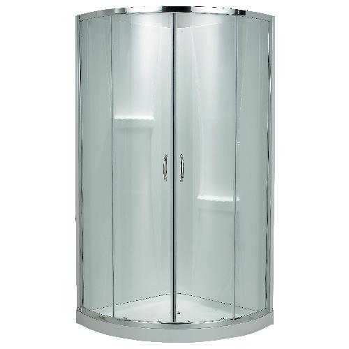 """""""Boya"""" shower door"""