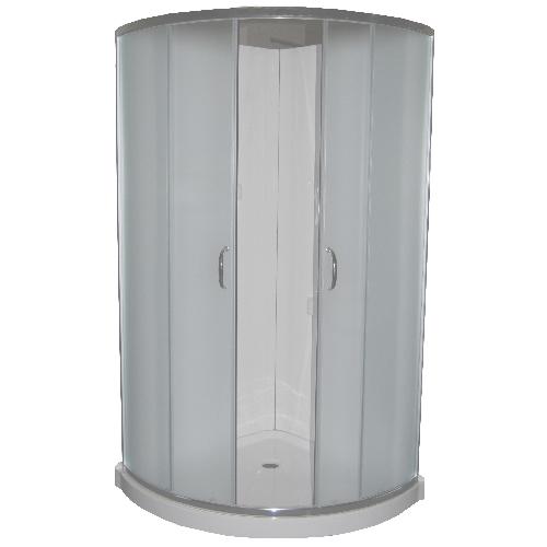 Porte de douche «Boya»