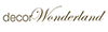 DECOR WONDERLAND