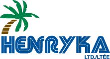 HENRYKA