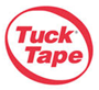 TUCK TAPE