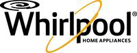 WHIRLPOOL(TM)