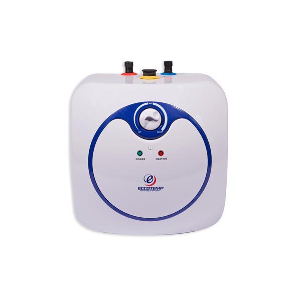 Mini chauffe-eau Eccotemp EM-2.5, 110 V