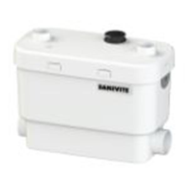 SANIFLO Sanivite - Grey Water Pump