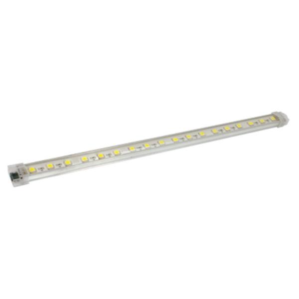 Liteline Corporation LED 12-in 4-Watts 24-Volts 270 Lumens Lights
