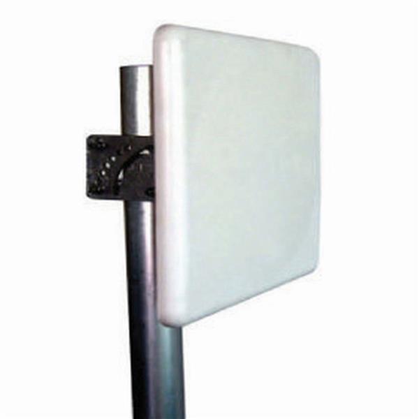 Turmode WiFi Antenna -2.4GHz