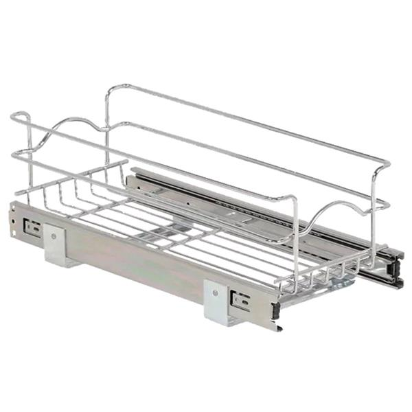 TygerClaw Single Layer Base Drawer Cabinet Organizer