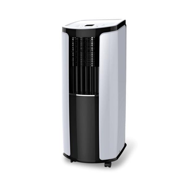 Tosot Portable Air Conditioner 10,000 BTU