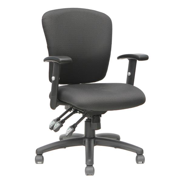 De De 69 Tygerclaw19 Chaise Chaise Bureau E2YWIDH9