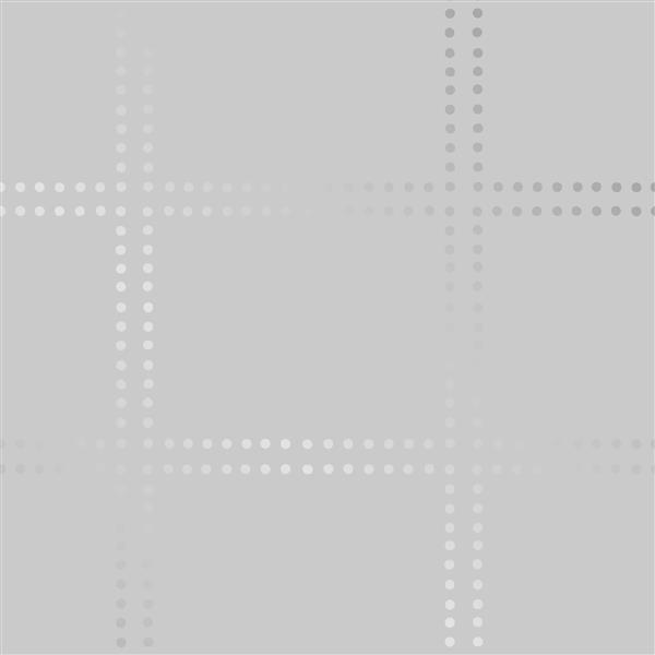 nuwallpaper papier peint sur mesure nu2395 r no d p t. Black Bedroom Furniture Sets. Home Design Ideas