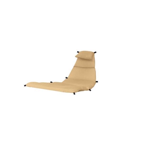 Vivere Dream Series Cushion - Sand Dune