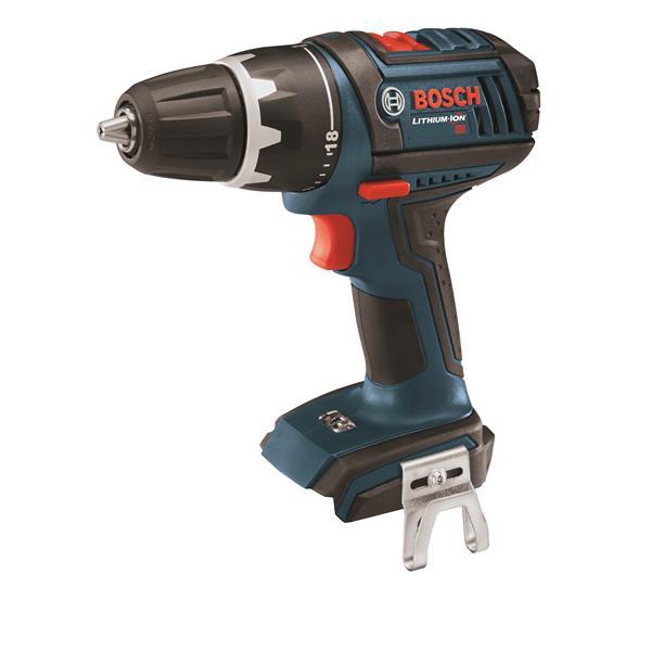 """Perceuse-visseuse Compact Tough™, 18 volts, 1/2"""""""
