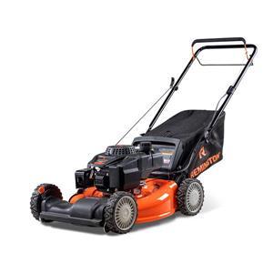 Lawnmowers - Outdoor Power Equipment - Seasonal   Réno-Dépôt