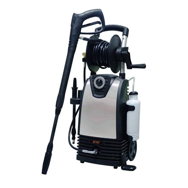 Beast Electric Pressure Washer - 2000 PSI
