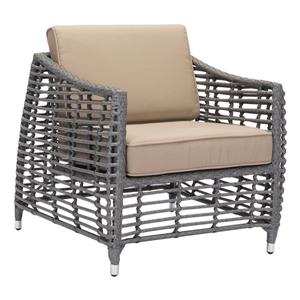 Incredible Patio Furniture Seasonal Reno Depot Interior Design Ideas Philsoteloinfo